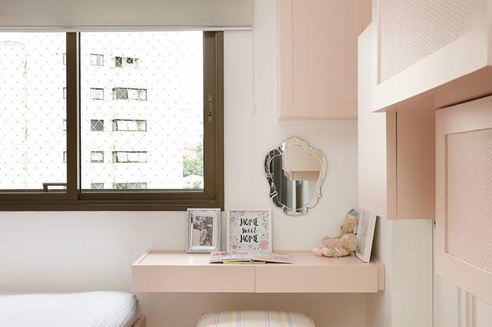 Residência Higienópolis 1